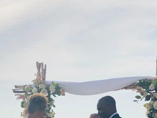 Sensational Ceremonies 3