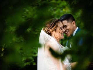 Jarot Bocanegra Photography LLC 7