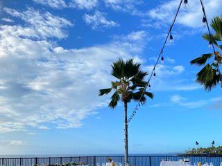 Sheraton Kona Resort & Spa at Keauhou Bay 2