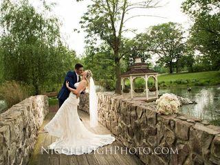 Nicole Leigh Photography 5