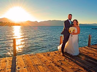 Beach Retreat & Lodge at Tahoe 7