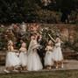 POSH Wedding Flowers 18