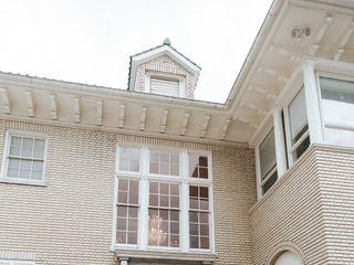 Separk Mansion 6