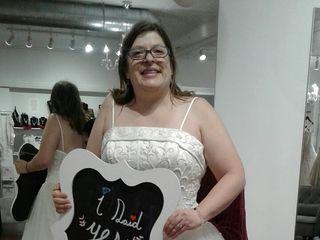 Fifi's Bridal & Custom Tailoring 1