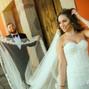 Walsh Wedding Stories 33