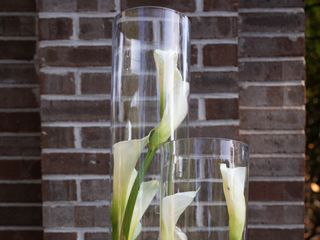 Enchanted Florist 2