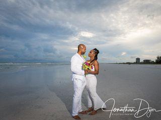 Jonathan Dyer Photography 5