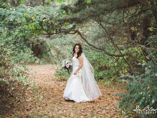Luxe Redux Bridal 7