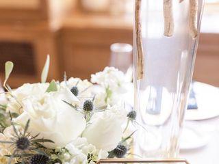 LoveWell Weddings 4
