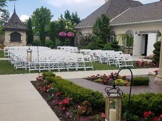Weddings by JennBrook 4