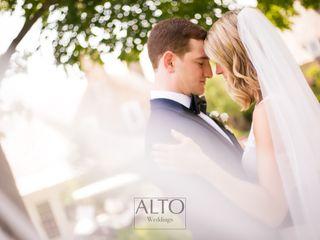 Alto Weddings 1