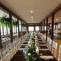 Linekin Bay Resort 19