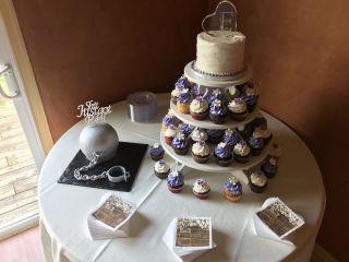 Starry Night Bakery 7