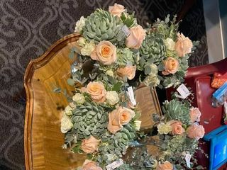 Elite Florals 1