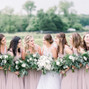 Audrey Rose Photography 34