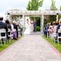 Alexandria's Premier Lakeview Weddings 11
