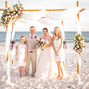 LoughTide Beach Weddings 8