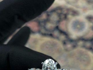 Masina Diamonds 1