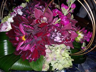 The Enchanted Florist 2