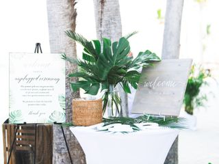 Elegant Event Solutions 1