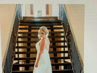Old Mill Weddings and Events 5