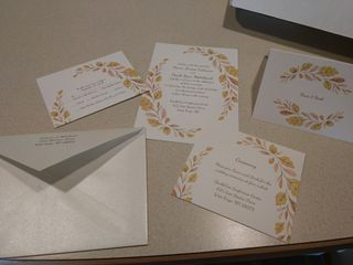 Anns Bridal Bargains 2