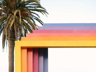 Hilton Santa Barbara Beachfront Resort 2