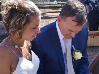 Weddings with Heart & Elope Bend 6