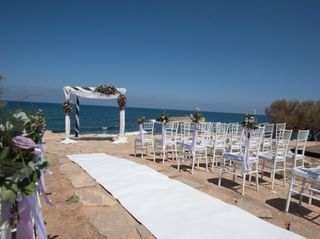 Royal Blue Luxury Events 3