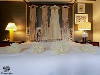 The Brice - A Kimpton Hotel 4