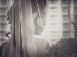 Messori Photography 5