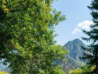 Distinctive Mountain Events 3