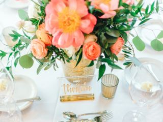 Linens by the Sea 7