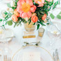 Linens by the Sea 14