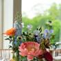 Liv Florally 28
