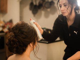 Angelica Chrysler Hair + Makeup Artist 4