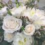 Pink Opal Floral Design 9