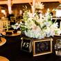 Roy Lamb Floral & Event Design 12