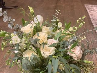 Budget Bouquet and More 1