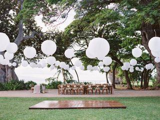 Maui's Angels Destination Weddings & Events 6