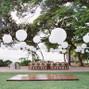 Maui's Angels Destination Weddings & Events 13