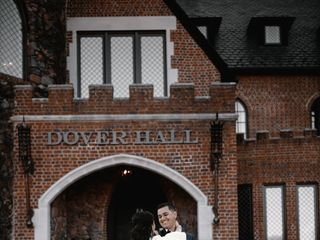 Dover Hall 1