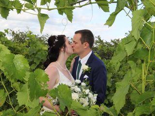 Becker Farms and Vizcarra Vineyards 4