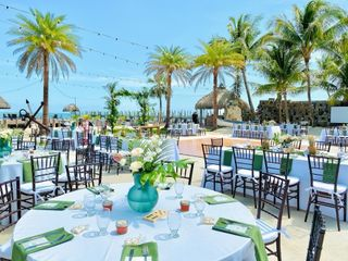 Florida Keys Day Of Coordinator 1