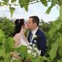 Becker Farms and Vizcarra Vineyards 11