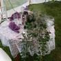 Erica's Garden 11