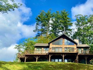 Lake Shore Village Resort 5