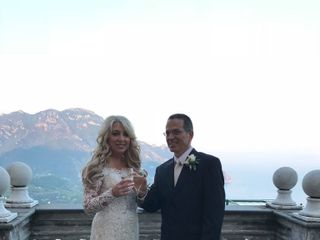 GET MARRIED IN ITALY BY VARESE WEDDING 1