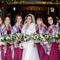 Brides Best Friend 18