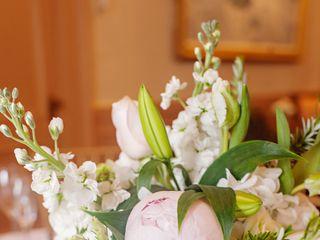 Events & Florals of Mariemont 3